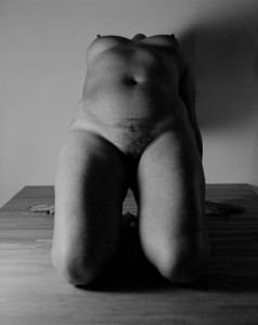 Table-Nudes-R